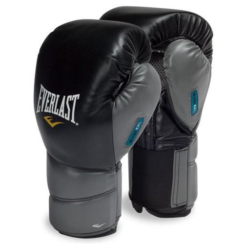 Everlast Protex 2 Gel Training Glove